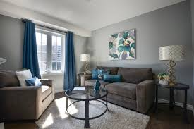 Kitchener Home Furniture Professional Kitchener Home Staging Helps Homes Stand Out In A