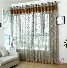 curtain valances for living room stunning valances for living room pictures liltigertoo com