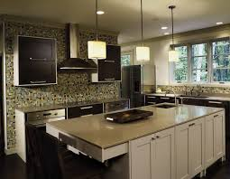 Omega Kitchen Cabinets Reviews Omega Kitchen Cabinets Reviews Home Design Ideas