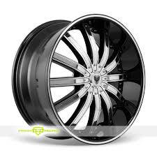 lexus tires coupons venice dolce black wheels for sale for more info http www