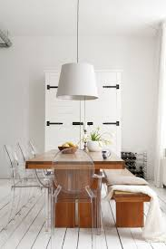 11 best acrylic images on pinterest dining room home and workshop