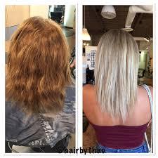hb beauty supply u0026 salon 56 photos u0026 87 reviews hair salons
