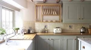 ash kitchen cabinets lovely single kitchen cabinet ideas single kitchen cabinet cedar