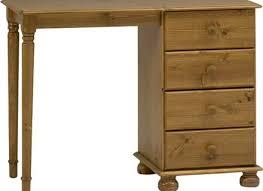 Metro Studio Solid Wood Computer Desk In Honey Pine 99042 by Computer Desk With Hutch Solid Wood Greatpagoda