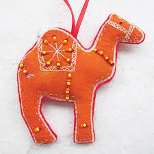 138 best merry christmas jesse tree ornament exchange images on