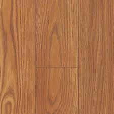 Laminate Floor Oak Sanderlin Mountain Archives Swiss Krono Usa