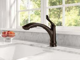 delta leland pull kitchen faucet kitchen delta kitchen faucet and 3 delta kitchen faucet n delta