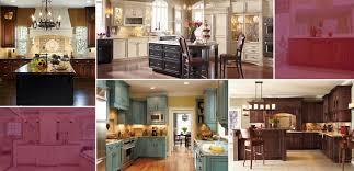 kitchen furniture nj kitchen cabinets bathroom cabinets princeton nj