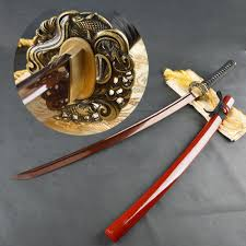 Whole Sale Home Decor by Online Buy Wholesale Home Decor Sword From China Home Decor Sword