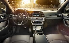 73 best hyundai sonata images on pinterest cars dreams and fields