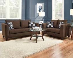 Oversized Loveseat With Ottoman Loveseat Oversized Sofa And Loveseat Gray And Loveseat Set