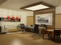 Ceo Office Interior Design Pleasing 30 Manager Office Design Decorating Inspiration Of Best