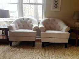 walmart living room chairs best living room chair image of living room chairs ideas living