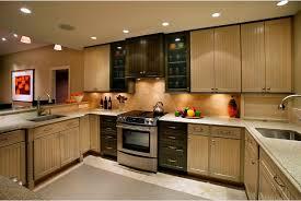 Online Get Cheap Kitchen Cabinet Styles Aliexpresscom Alibaba - American kitchen cabinets