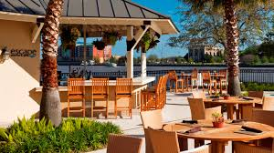 Outdoor Furniture Savannah Ga by Westin Savannah Resort Activities