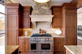 Atlanta Kitchen And Bath by Visit Our Kitchen And Bath Interior Design Showroom In Roswell