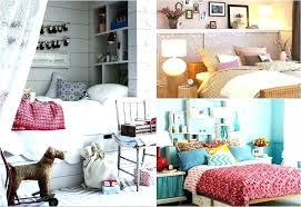 comment ranger sa chambre de fille comment ranger sa maison chambre gris et taupe 10 chambre fille