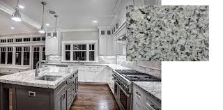 grey kitchen cabinets with granite countertops perfect countertops for grey cabinets builders surplus