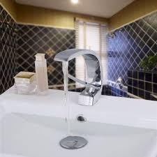 Madeli Bathroom Vanity by Online Get Cheap Madeli Bathroom Vanities Aliexpress Com