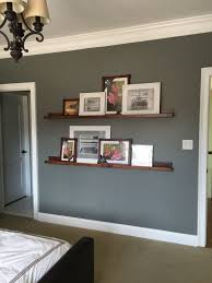 decorate wall shelves best 25 bedroom wall shelves ideas on