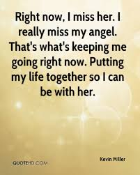 Pictures Of Love Quotes For Her by I Miss You Quotes For Her 28 Best Short Cute Love Quotes Images