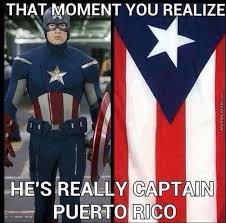 Puerto Rican Memes - puerto rico memes best collection of funny puerto rico pictures