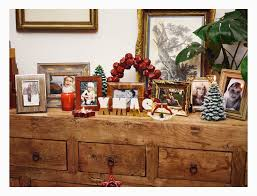 Zara Home Decor Zara Home Christmas 2014 Lookbook My Face Hunter