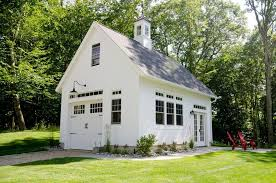Madden Home Design Nashville House Gable Ideas
