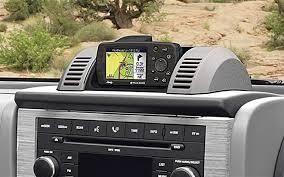 jeep wrangler navigation system mopar reveals authentic jeep accessories auto truck trend