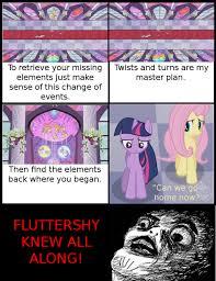 Mlp Fluttershy Meme - 104182 comic discord fluttershy meme riddle safe twilight