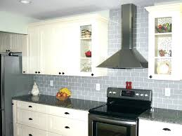 kitchen wall mural ideas tile kitchen backsplash tile wall murals unique kitchen