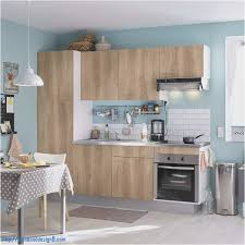 bricorama cuisine meuble bricorama cuisine meuble awesome cuisite prestige de peinture