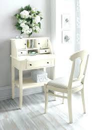 bureau secr aire meuble secretaire bureau meuble pas cher secretaire bureau meuble bureau