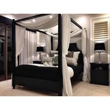 4 Poster Bed Frames Architecture Four Poster Bed Telano Info