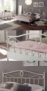Ikea Family Schlafzimmer Aktion Die Besten 25 Schlafzimmer Für Teenager Ideen Auf Pinterest