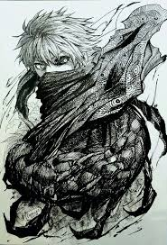 11 best tokyo ghoul manga series by sui ishida images on pinterest