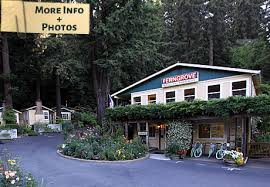 Bed And Breakfast Sonoma County Russian River Bed And Breakfast Inns Sonoma Inn And Hotel