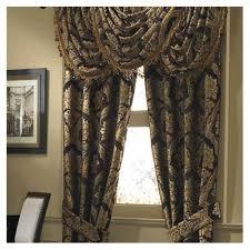 j queen new york alicante curtains curtain blog