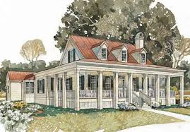 bayside homestead southern living house plans vision for our