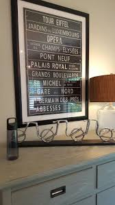 15 best home office earl images on pinterest bicycle art
