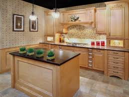 kitchen stock cabinets long island stock kitchen cabinets installation long beach ny