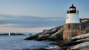 5 must do adventures within driving distance of boston getaround