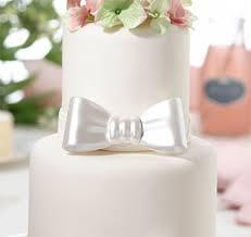 Unique Wedding Cake Toppers Unique Wedding Cake Toppers Wedding Cake Tops