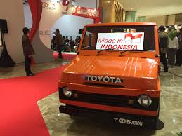 harga lexus rx 200t baru avanzanation denpasar bali 2017 http www bali toyota com