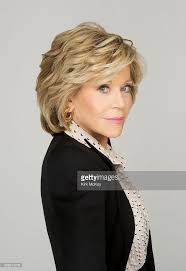 cherry jane with short haircut 246 best jane images on pinterest jane fonda celebrities and