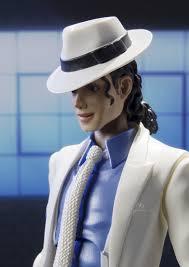 Michael Jackson Smooth Criminal Halloween Costume Buy Bandai Tamashii Nations Figuarts Michael Jackson