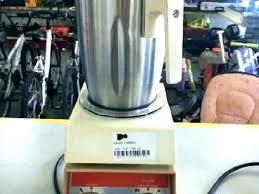 cuisine multifonction thermomix prix thermomix vorwerk thermomix tm5 prix du de cuisine