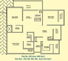 vastu floor plans floor plan vaastu hill view at rr nagar bangalore vaastu