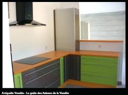 facade porte cuisine sur mesure facade porte cuisine sur mesure agencement cuisine sur mesure roux