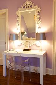 Lavender Bedroom Painting Ideas 45 Best Master Bedroom Images On Pinterest Master Bedroom